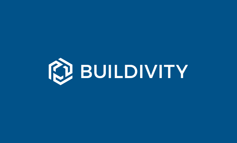 Buildivity