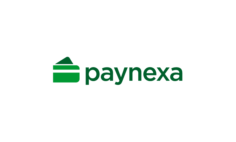 Paynexa