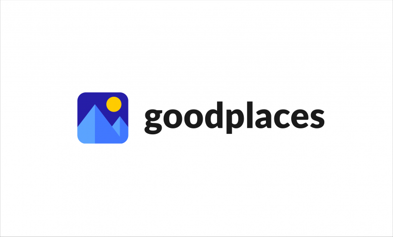 Goodplaces