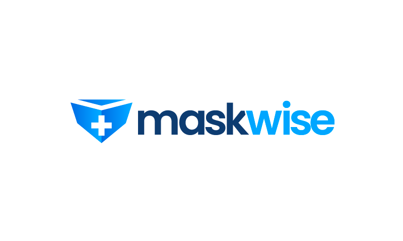 Maskwise - Healthcare company name for sale