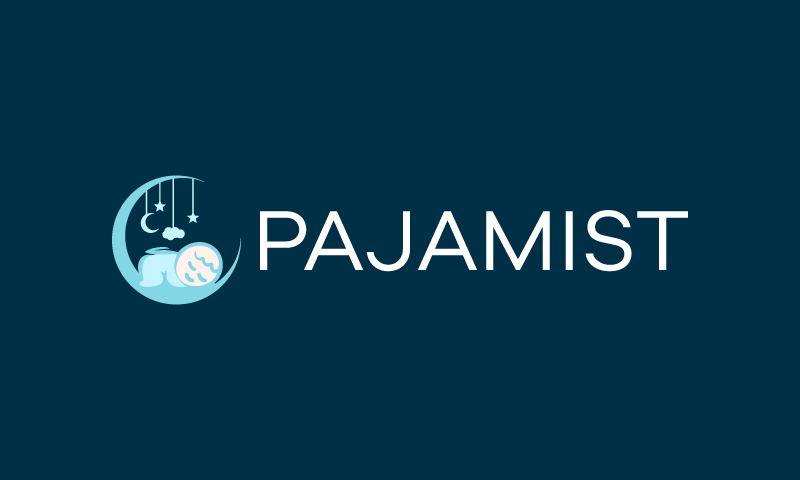 Pajamist - Clothing brand name for sale