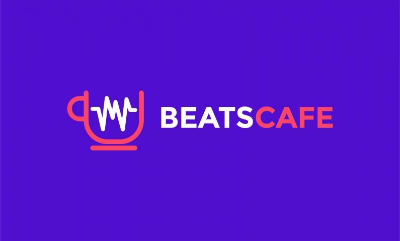 Beatscafe