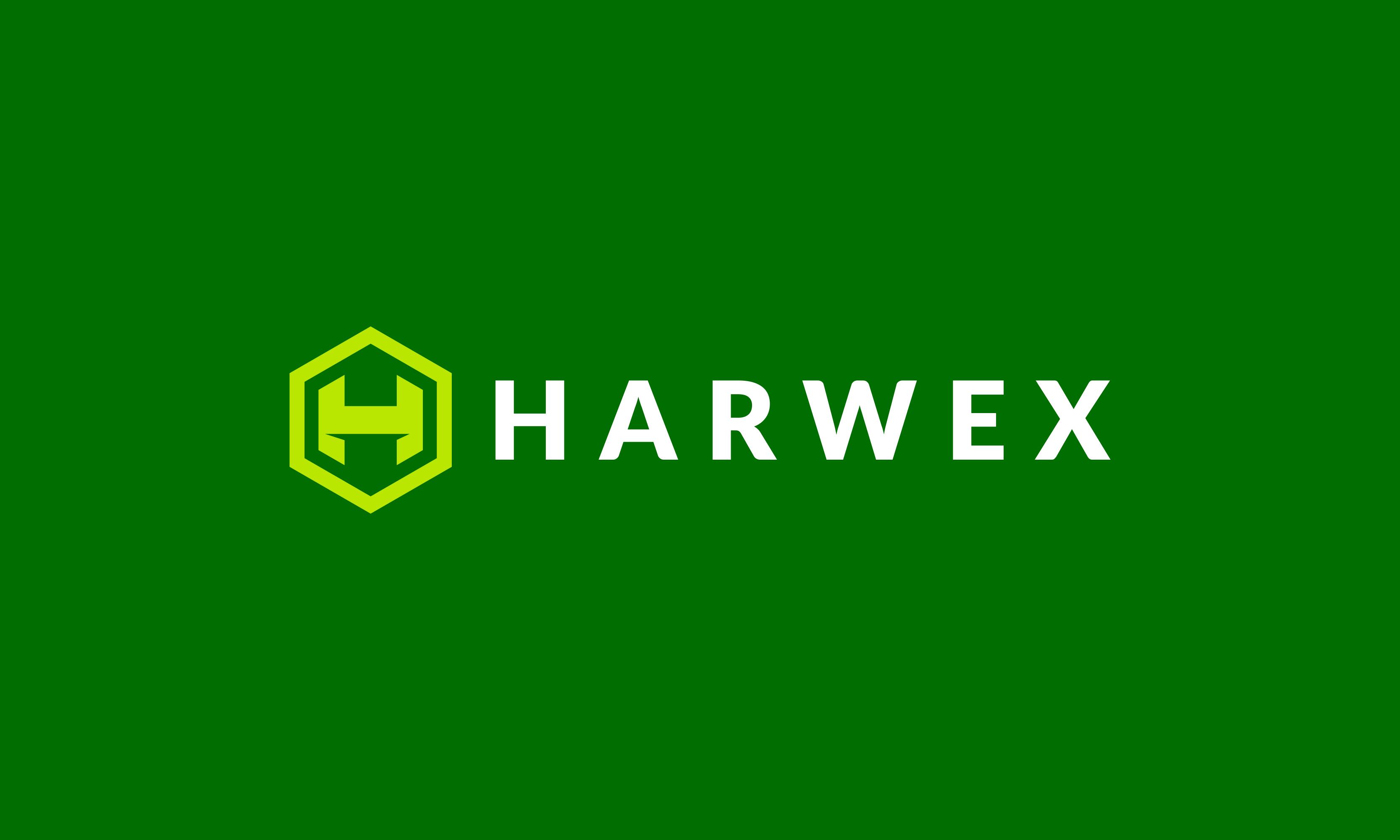 harwex