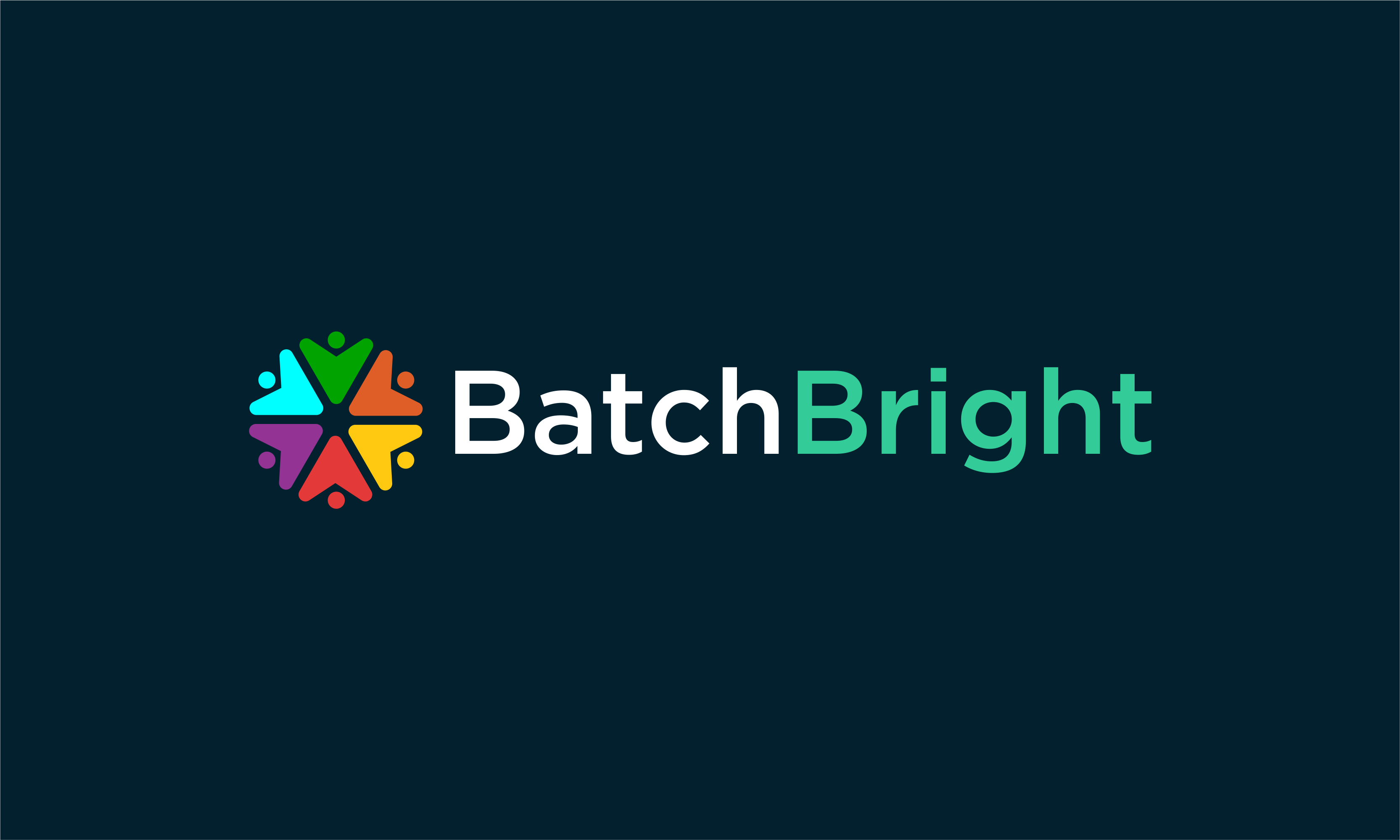 Batchbright