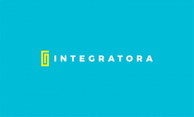 Integratora