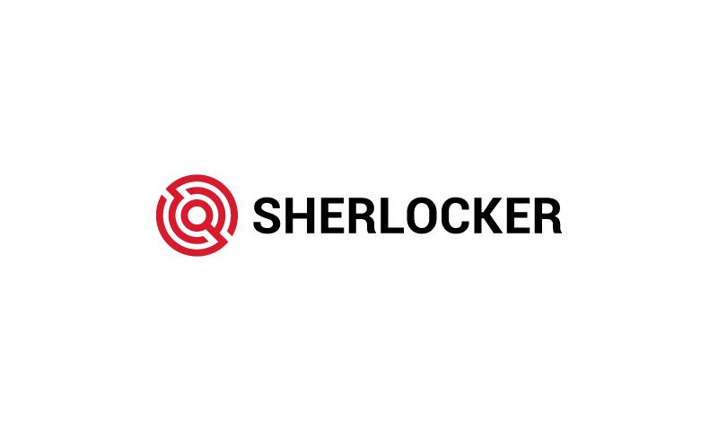 Sherlocker