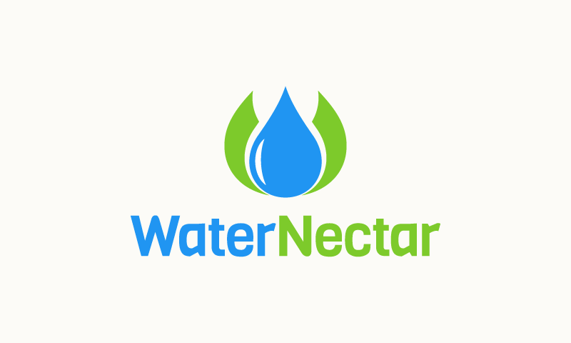 Waternectar