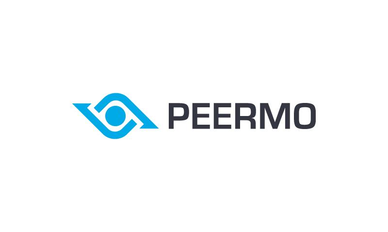 Peermo