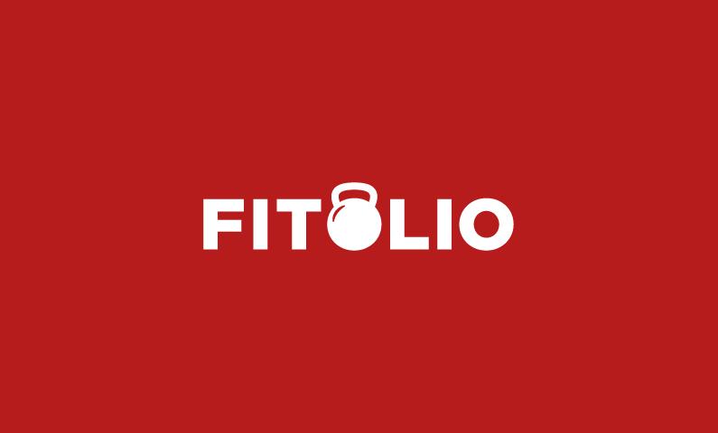 Fitolio