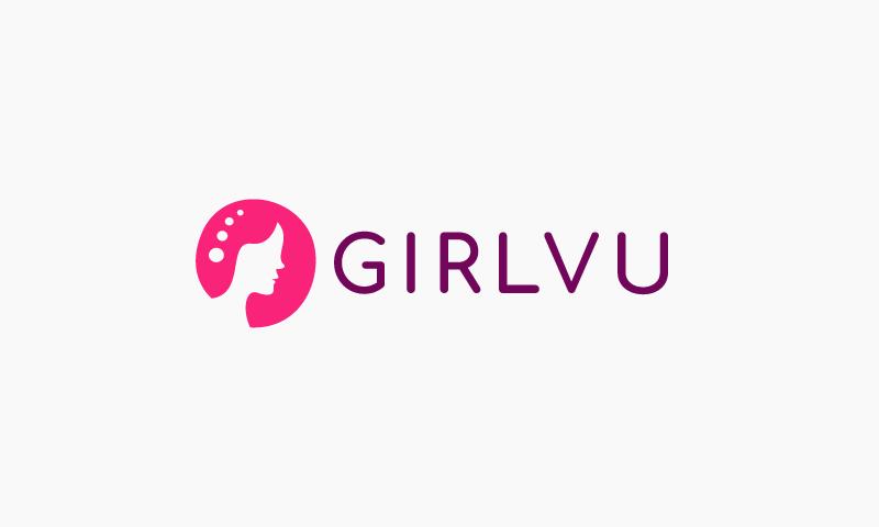 Girlvu