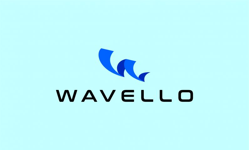 Wavello
