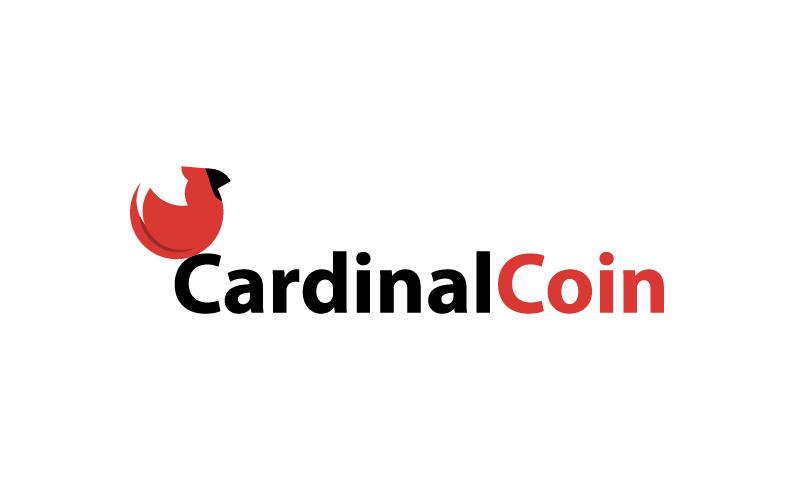 Cardinalcoin