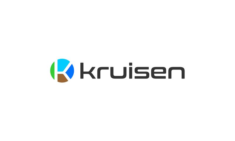 kruisen.com