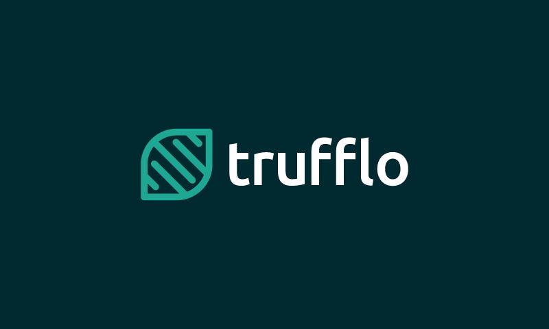 Trufflo