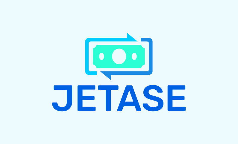 Jetase - Business company name for sale