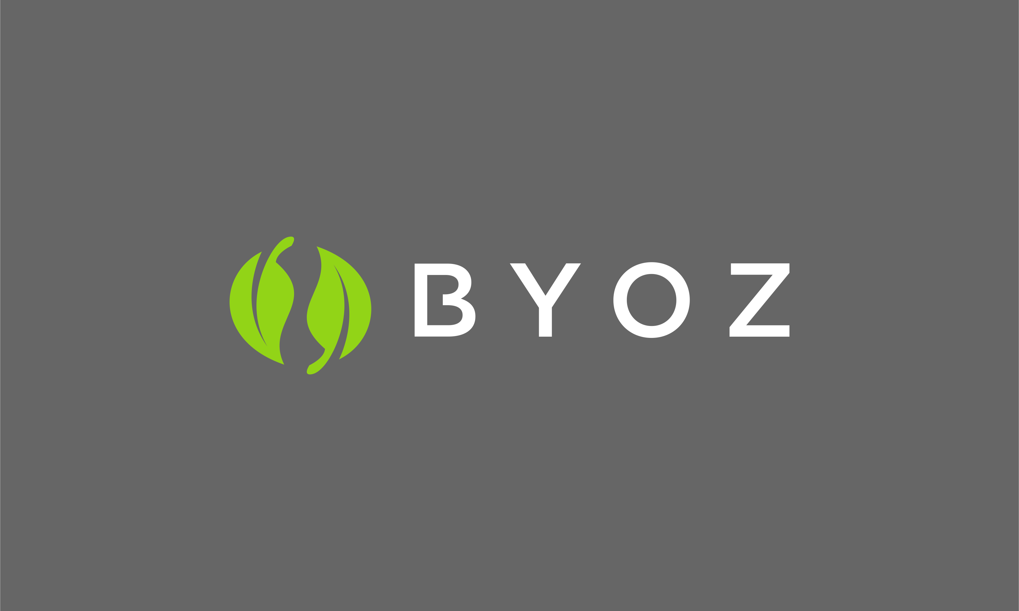 Byoz - Environmentally-friendly product name for sale