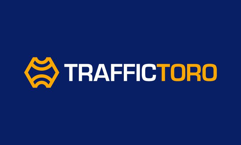 Traffictoro