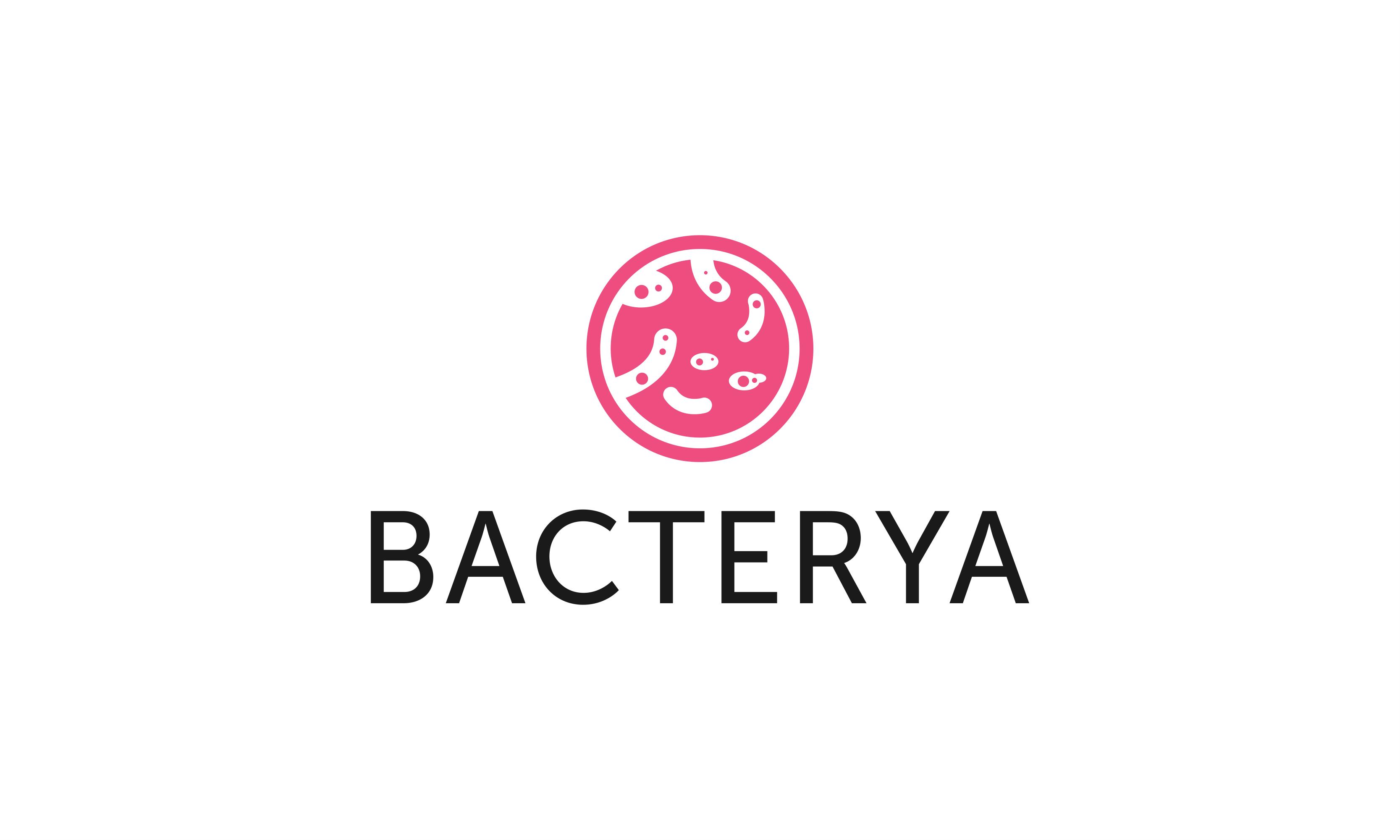 Bacterya