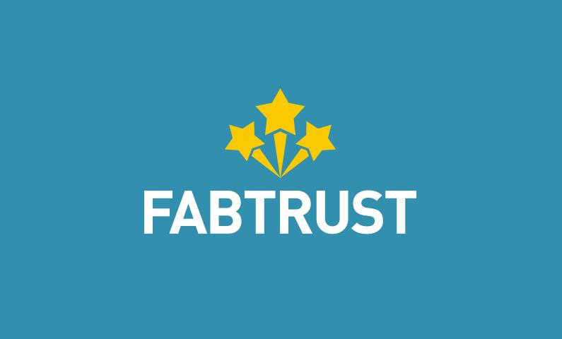 Fabtrust