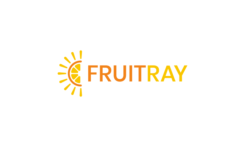 Fruitray