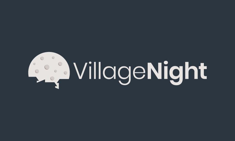 Villagenight
