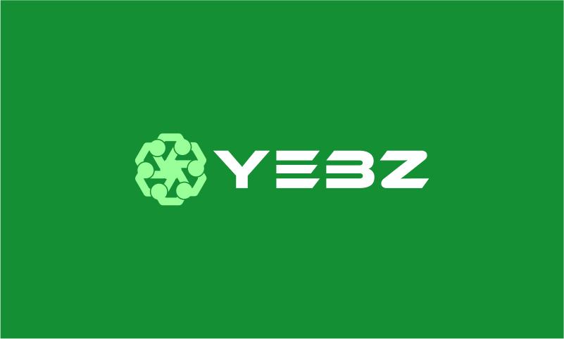 yebz.com