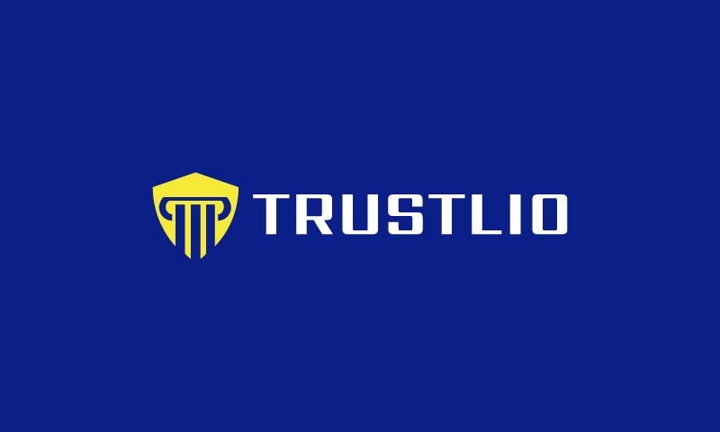 Trustlio