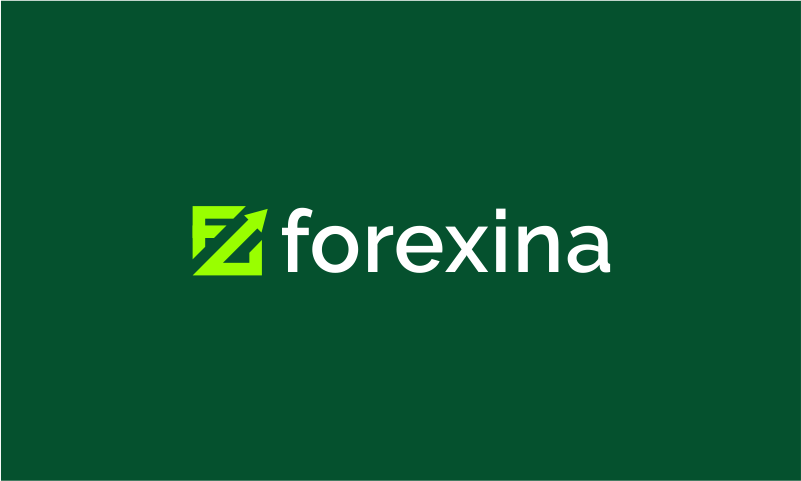 Forexina - Financial trading product name for sale