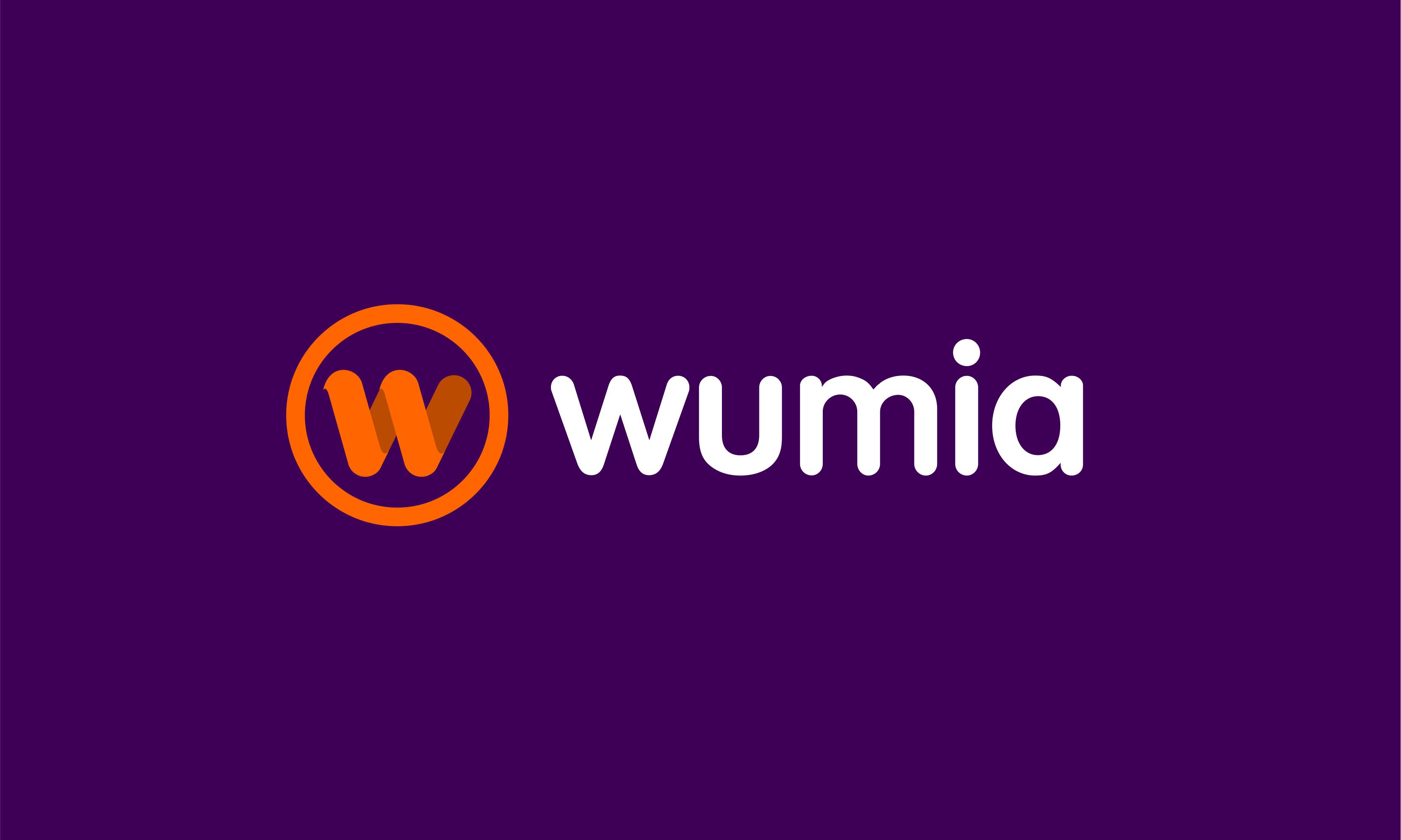 wumia