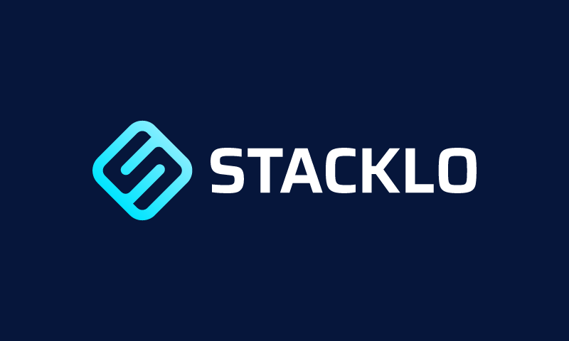 Stacklo