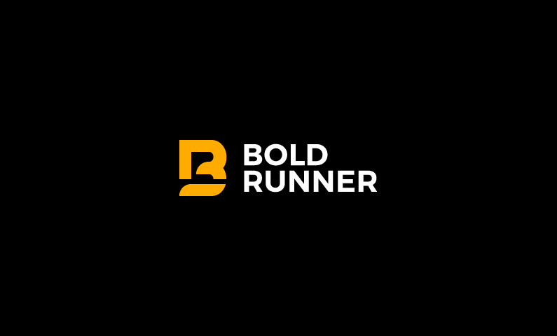 BoldRunner - Dynamic domain name
