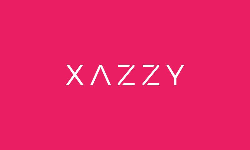 Xazzy