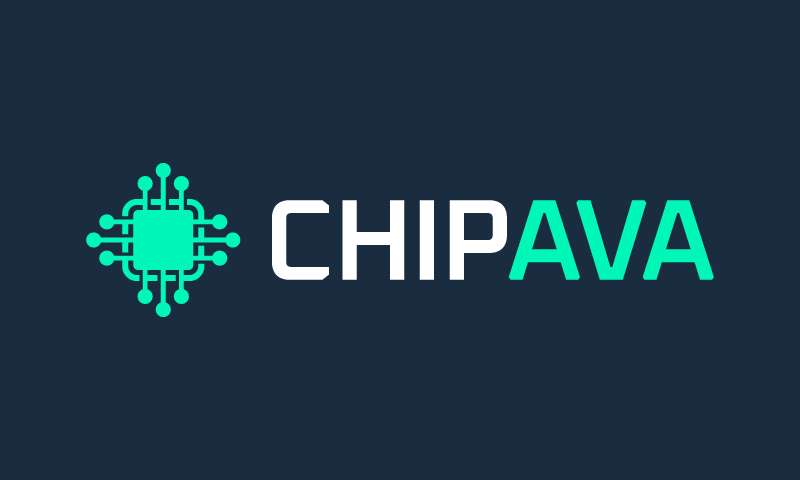Chipava - Software product name for sale