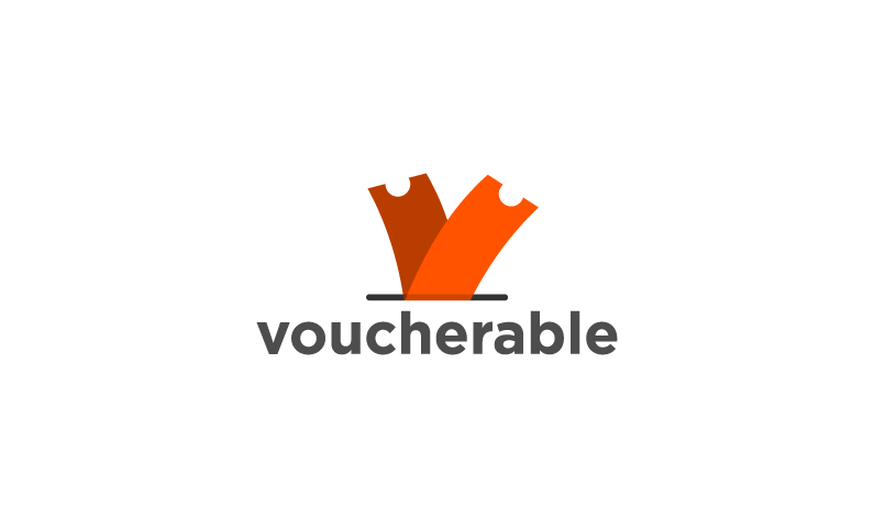 Voucherable - A strong and concise name
