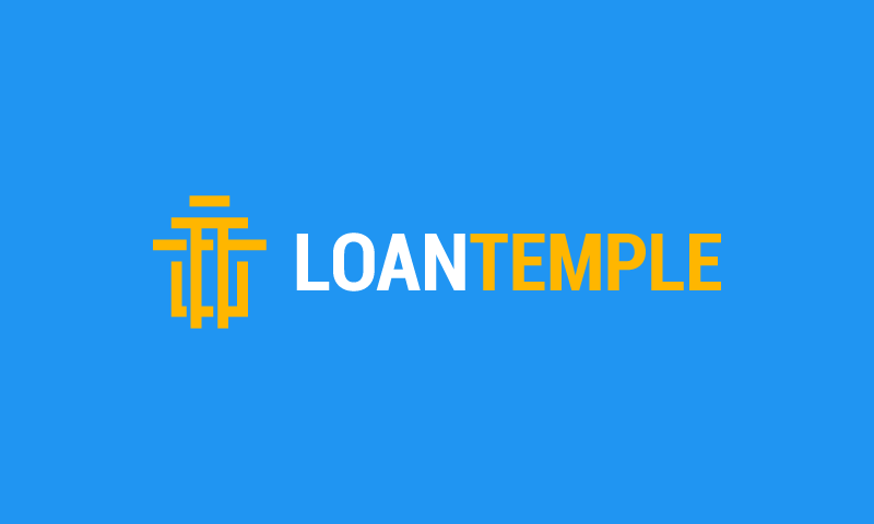 Loantemple - Fundraising product name for sale