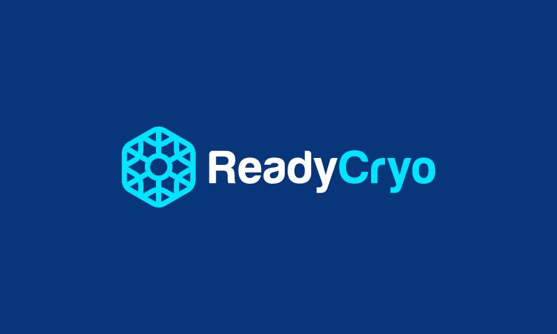Readycryo