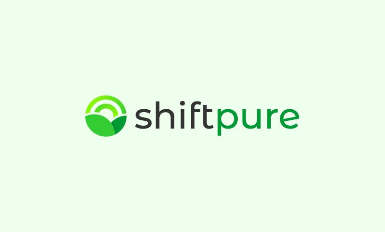 Shiftpure