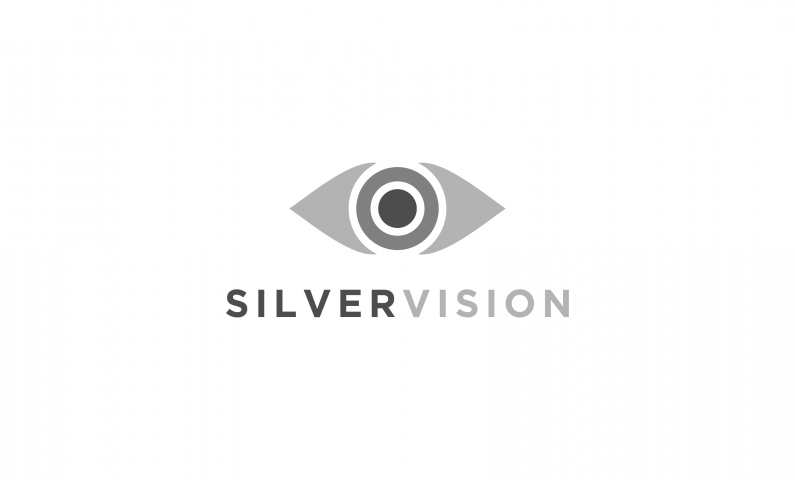 Silvervision - Possible company name for sale