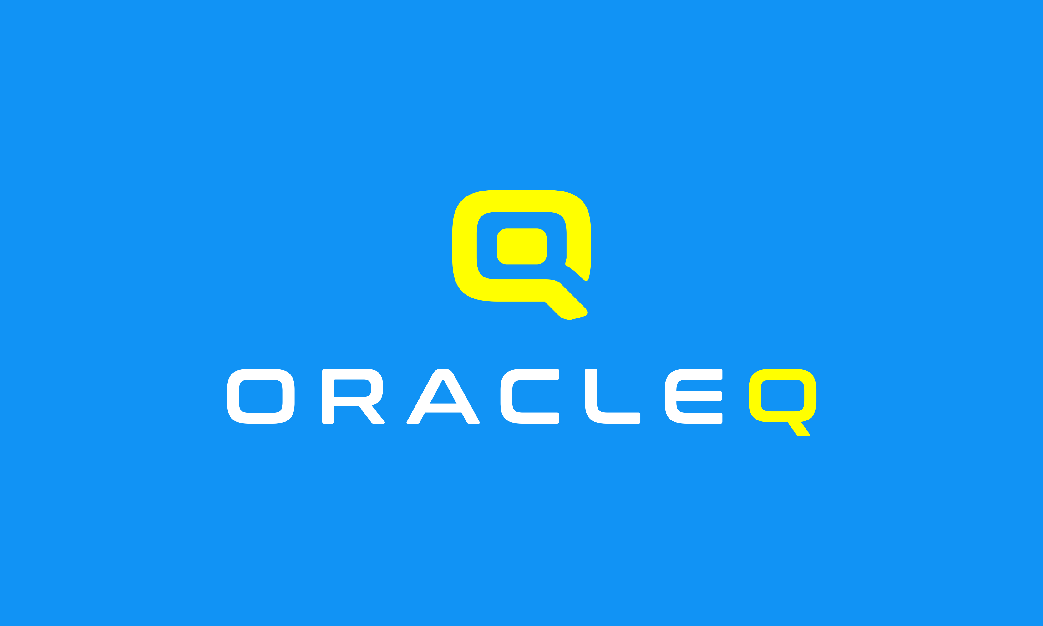 Oracleq