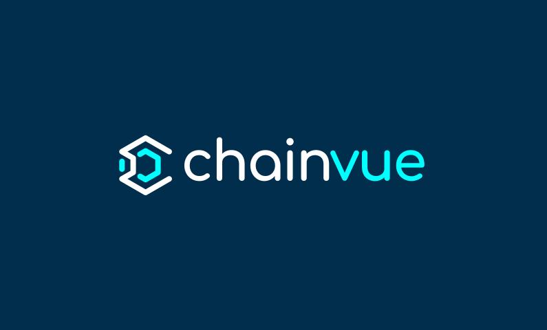 Chainvue