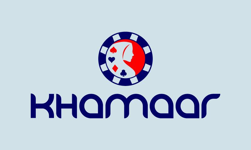 khamaar.com