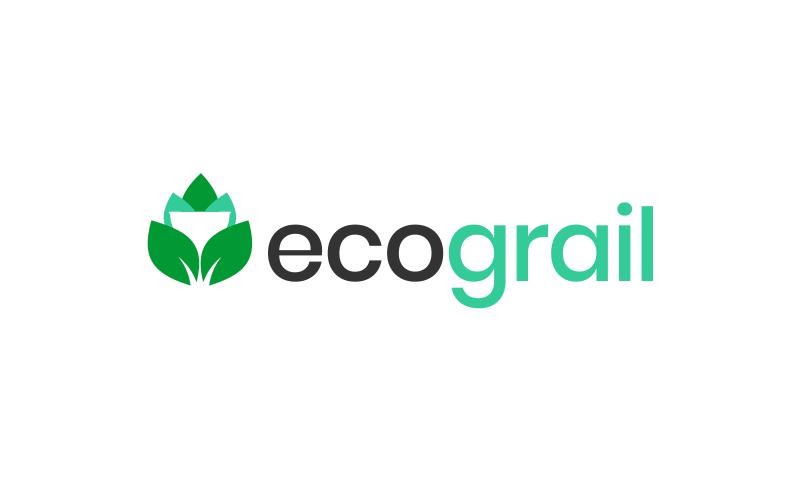 Ecograil