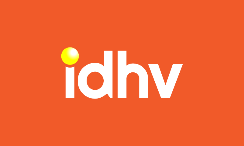 Idhv - Business company name for sale