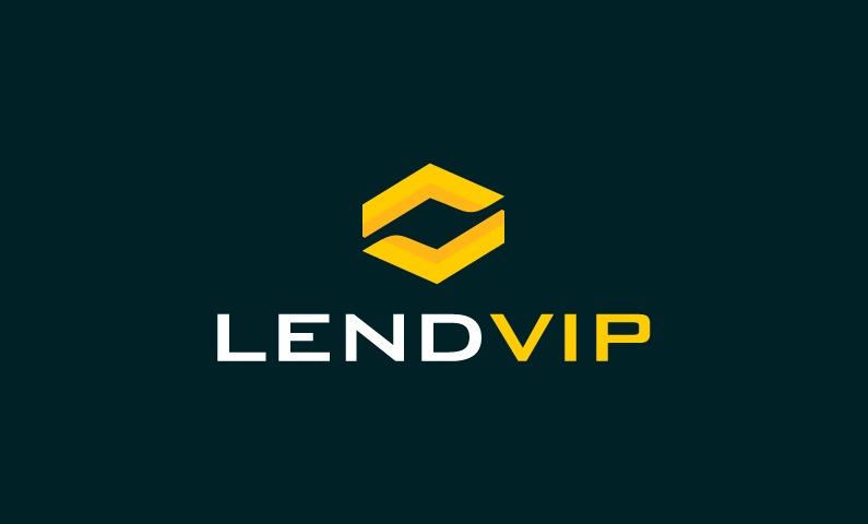 Lendvip - Loans product name for sale
