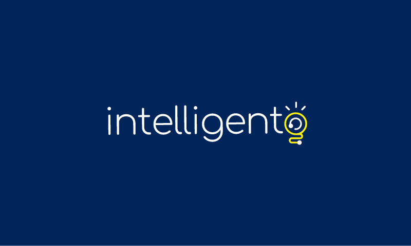 Intelligento - Mass-market brand name for sale