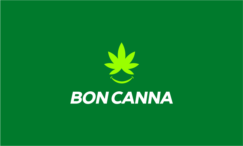 Boncanna