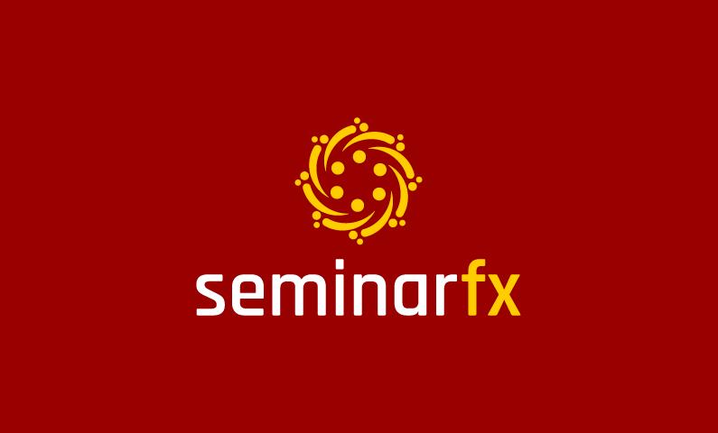 Seminarfx