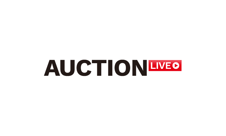 Auctionlive - Ideal domain for any auction business