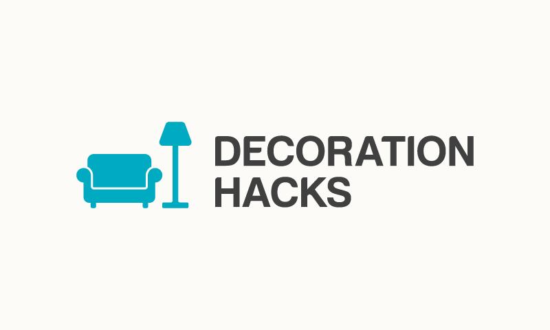 Decorationhacks - Technology domain name for sale