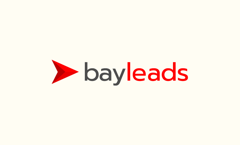 Bayleads